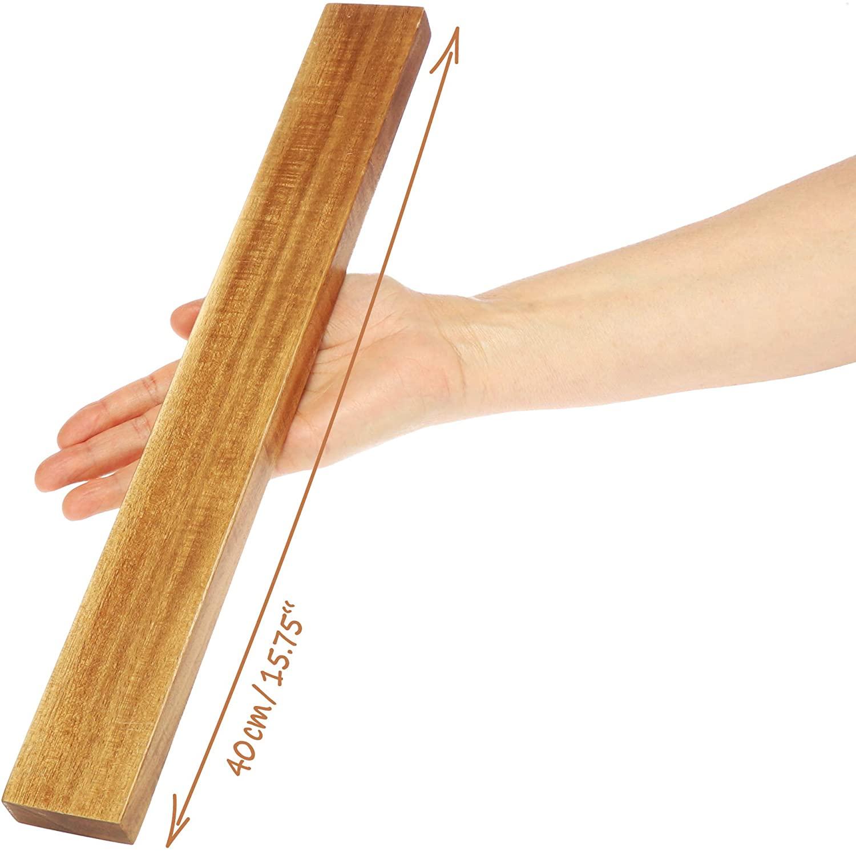 magneetstrip voor messen - messenmagneetstrip