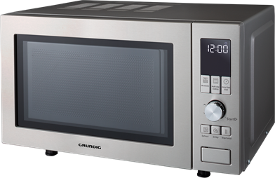 microwave oven - magnetron kopen