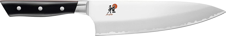 professioneel Japans koksmes 2cm lemmet Miyabi